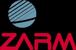 ZARM-Logo_pur_RGB