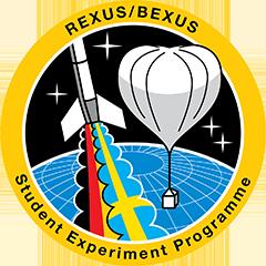 Rexus/Bexus